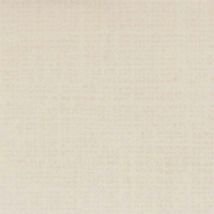 【5%OFF】KB-4755 Sフロア 腰壁シート 織物調 (旧品番:KB1501)