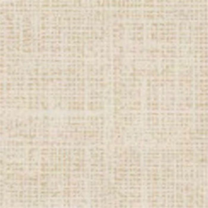 【5%OFF】KB-4757 Sフロア 腰壁シート 織物調 (旧品番:KB1503)