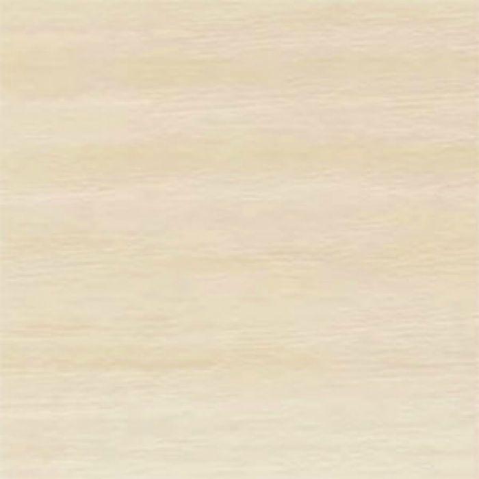 【5%OFF】KB-4746-1 Sフロア 腰壁シート 見切り材 (旧品番:KB1492-1)