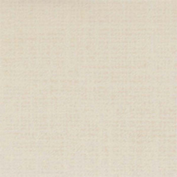 【5%OFF】KB-4755-1 Sフロア 腰壁シート 見切り材 (旧品番:KB1501-1)