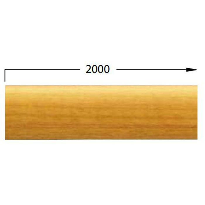 【5%OFF】KB-4758-1 Sフロア 腰壁シート 見切り材 (旧品番:KB1504-1)