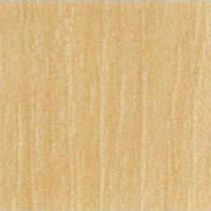 【5%OFF】KB-4750-4 Sフロア 腰壁シート コーナー材(出隅材) (旧品番:KB1496-4)