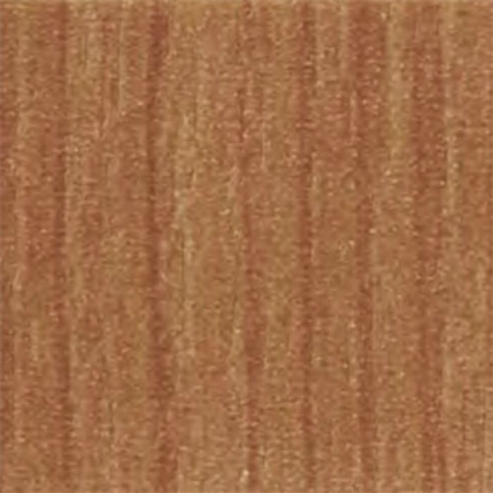 【5%OFF】KB-4754-4 Sフロア 腰壁シート コーナー材(出隅材) (旧品番:KB1500-4)