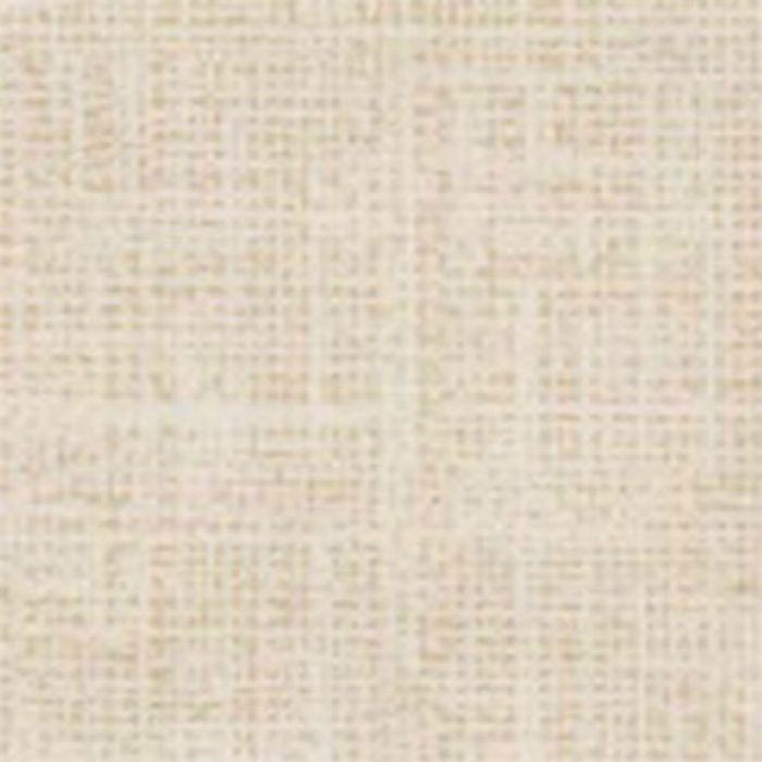 【5%OFF】KB-4757-4 Sフロア 腰壁シート コーナー材(出隅材) (旧品番:KB1503-4)