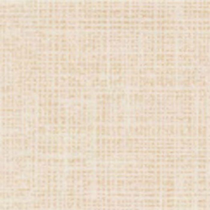 【5%OFF】KB-4758-5 Sフロア 腰壁シート コーナー材(入隅材) (旧品番:KB1504-5)