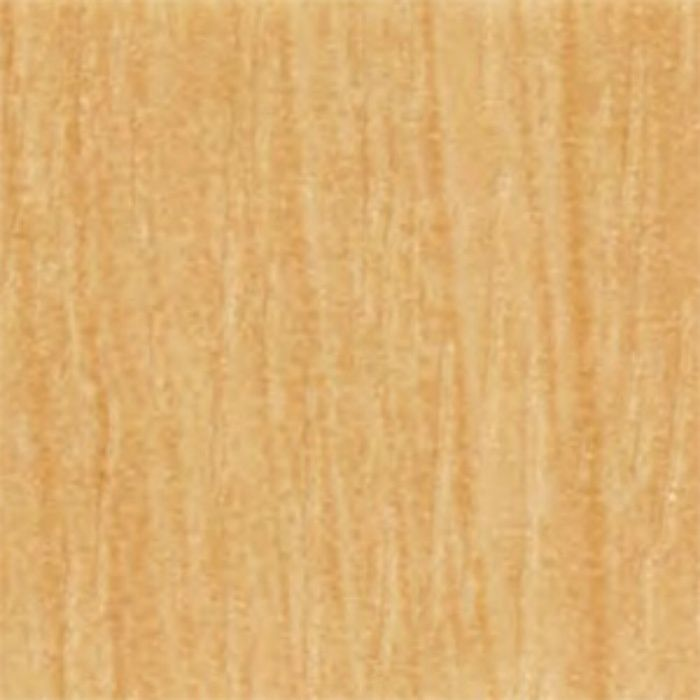 【5%OFF】KB-4751-6 Sフロア 腰壁シート エンド材 (旧品番:KB1497-6)