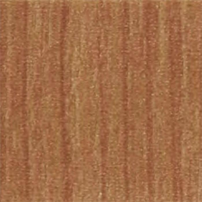 【5%OFF】KB-4754-6 Sフロア 腰壁シート エンド材 (旧品番:KB1500-6)