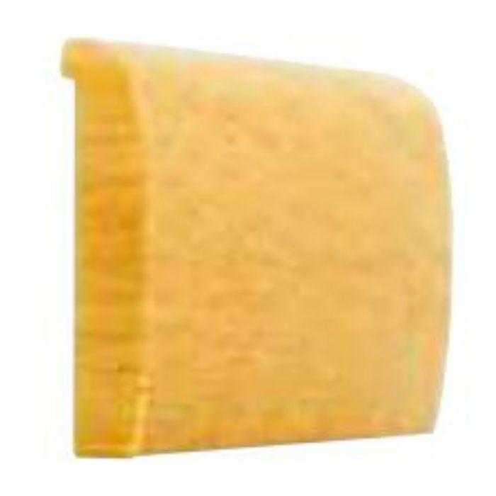 【5%OFF】KB-4755-6 Sフロア 腰壁シート エンド材 (旧品番:KB1501-6)