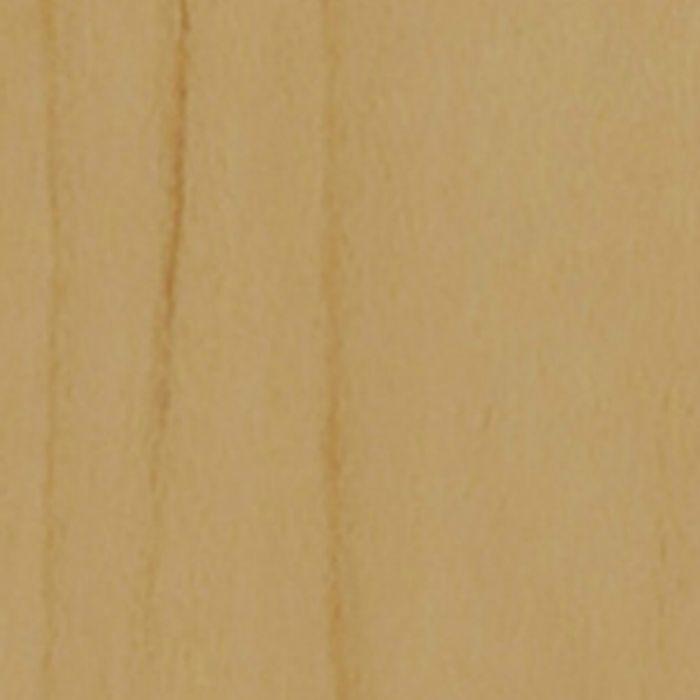 【5%OFF】YS-4320 Sフロア ナーシングフロア 溶接棒 50m/巻