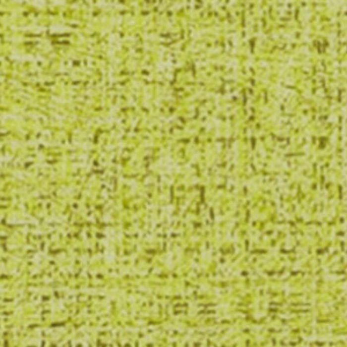 【5%OFF】YS-4328 Sフロア ナーシングフロア 溶接棒 50m/巻