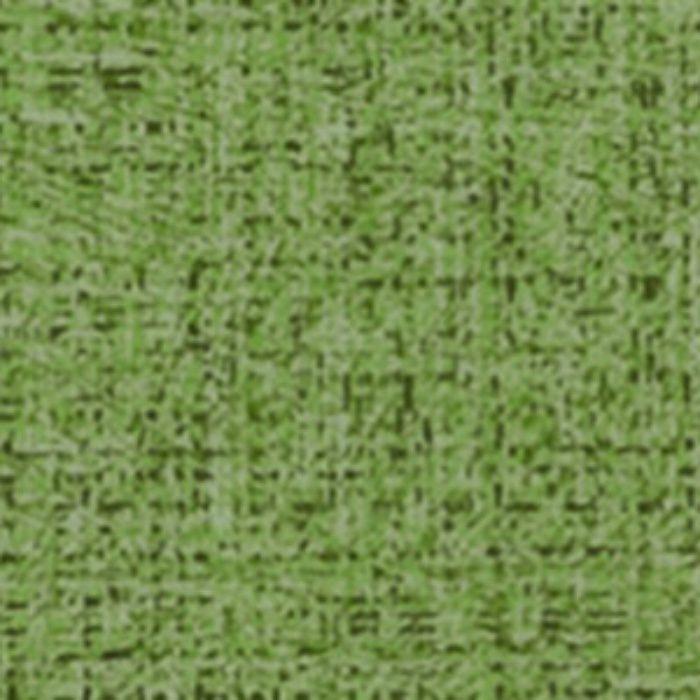 【5%OFF】YS-4332 Sフロア ナーシングフロア 溶接棒 50m/巻