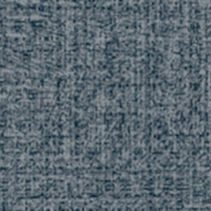 【5%OFF】YS-4335 Sフロア ナーシングフロア 溶接棒 50m/巻