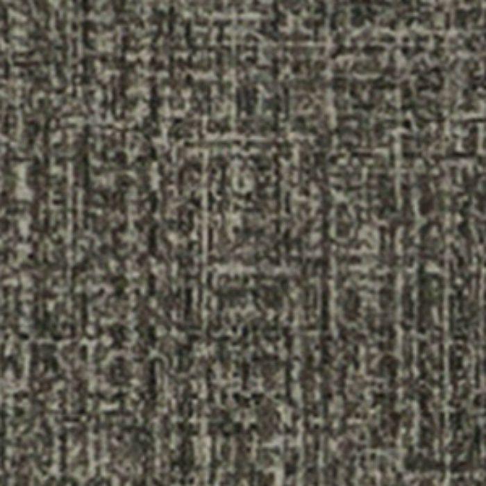 【5%OFF】YS-4345 Sフロア ナーシングフロア 溶接棒 50m/巻