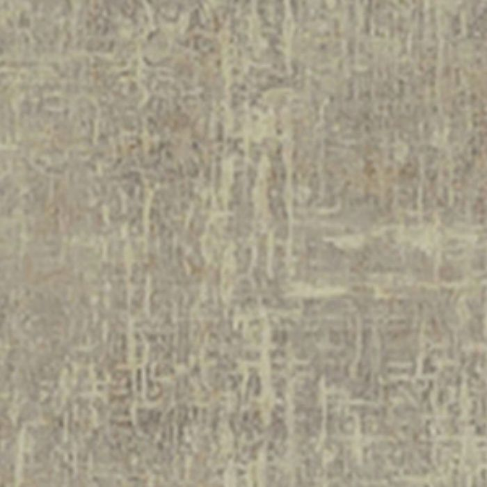 【5%OFF】YS-4386 Sフロア ストロング 溶接棒 50m/巻