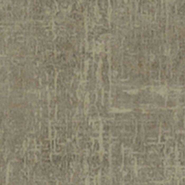 【5%OFF】YS-4387 Sフロア ストロング 溶接棒 50m/巻