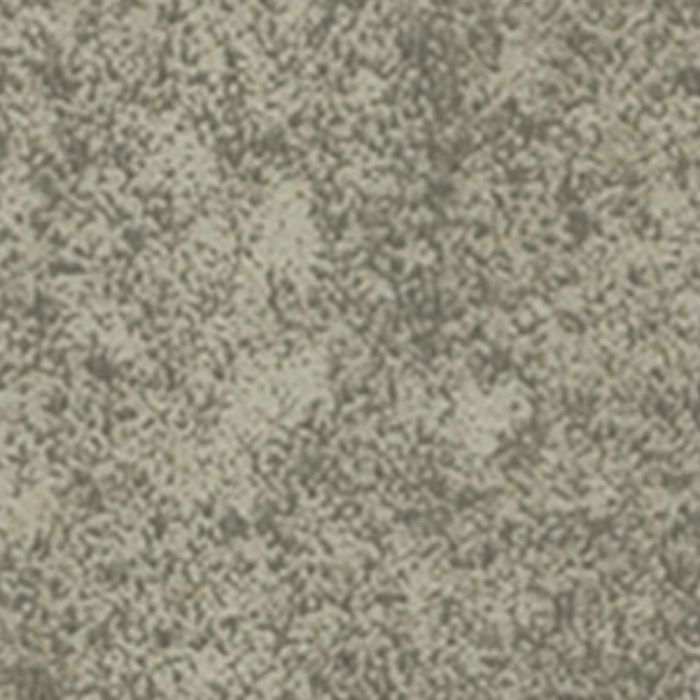 YS-4391 Sフロア ストロング 溶接棒 50m/巻