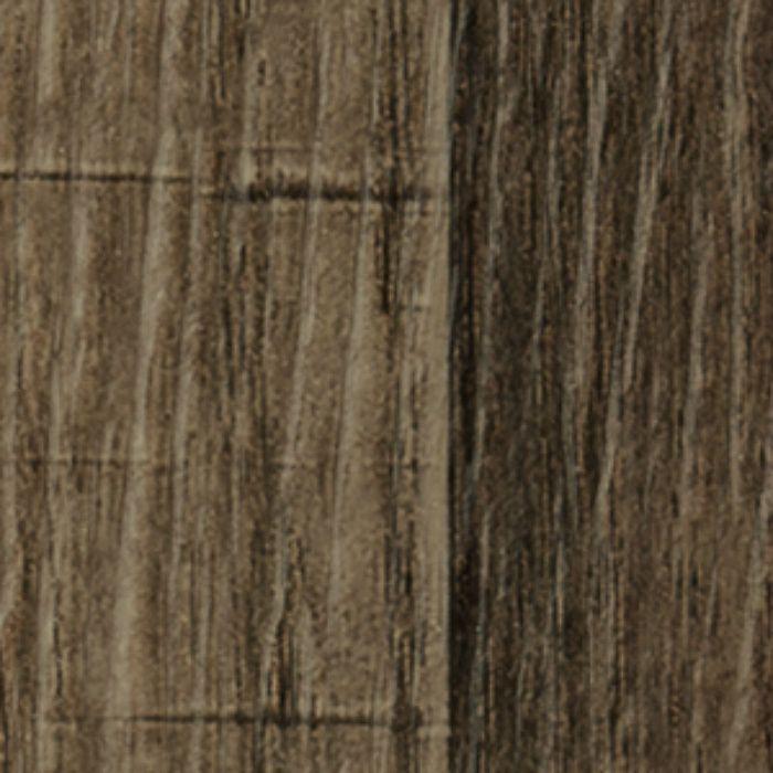 【5%OFF】YS-4407 Sフロア ストロング・リアル 溶接棒 50m/巻