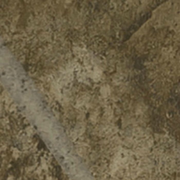 【5%OFF】YS-4418 Sフロア ストロング・リアル 溶接棒 50m/巻