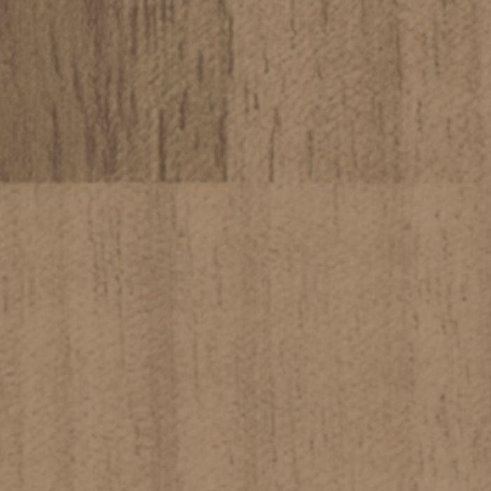 【5%OFF】YS-4431 Sフロア SKフロア 溶接棒 50m/巻