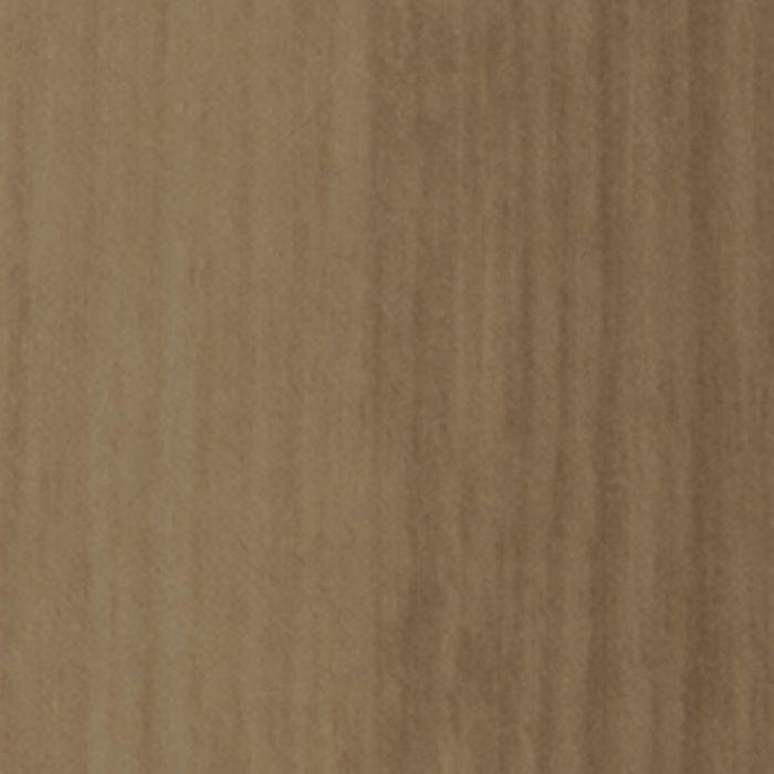 【5%OFF】YS-4435 Sフロア SKフロア 溶接棒 50m/巻
