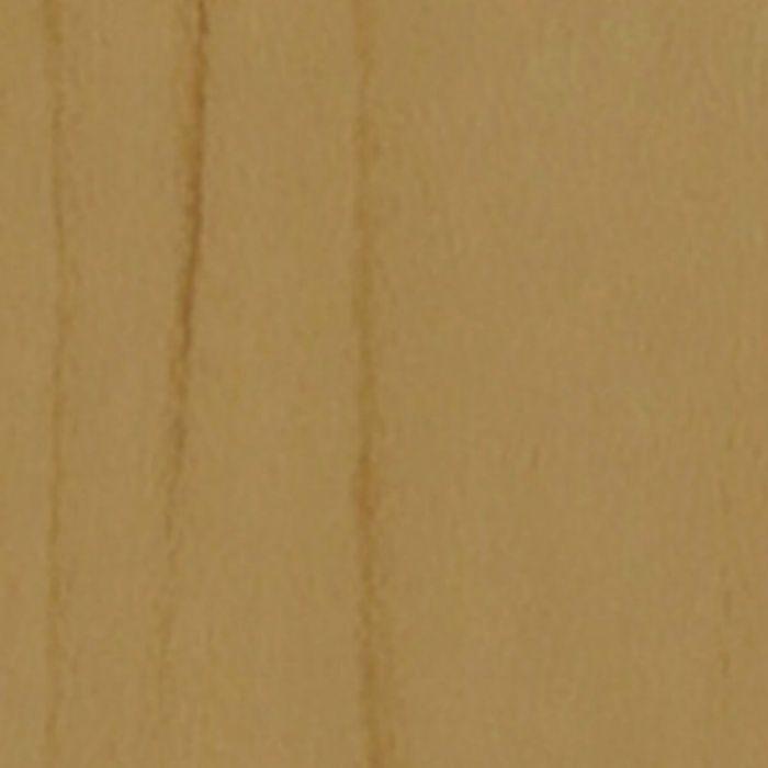 【5%OFF】YS-4443 Sフロア SKフロア 溶接棒 50m/巻