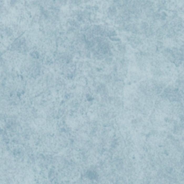 【5%OFF】YS-4467 Sフロア SKフロア 溶接棒 50m/巻
