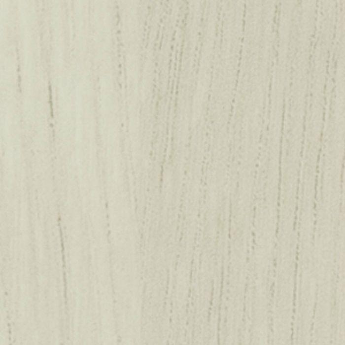 【5%OFF】YS-4480 Sフロア メディウォーク 溶接棒 50m/巻