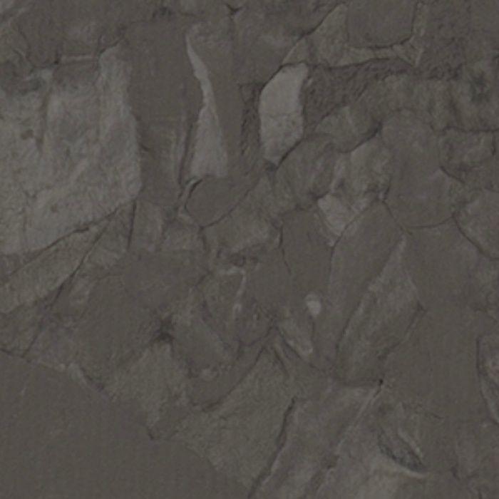 【5%OFF】YS-4512 Sフロア 単層シート メガリット 溶接棒 50m/巻