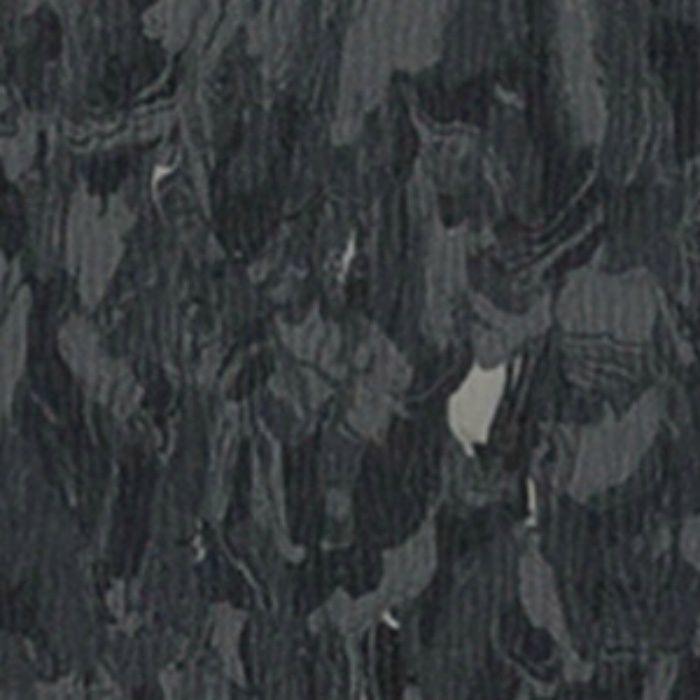 【5%OFF】YS-4519 Sフロア 単層シート グラニット 溶接棒 50m/巻