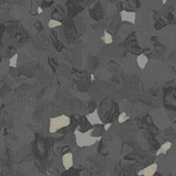 【5%OFF】YS-4553 Sフロア 単層シート オデオンPUR(プリモ) 溶接棒 50m/巻