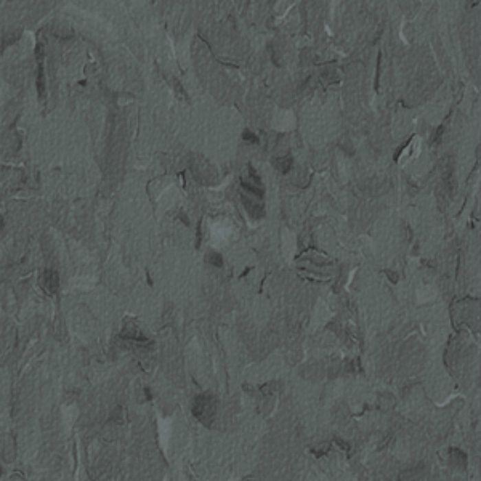 【5%OFF】YS-4580 Sフロア 単層シート メディントーン 溶接棒 50m/巻