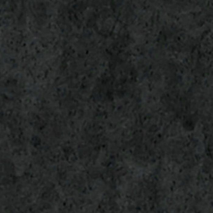 【5%OFF】YS-4620 Sフロア エスリューム ミスト 溶接棒 50m/巻