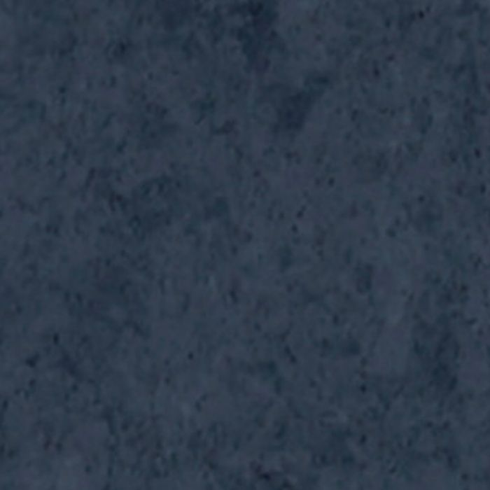 【5%OFF】YS-4630 Sフロア エスリューム ミスト 溶接棒 50m/巻