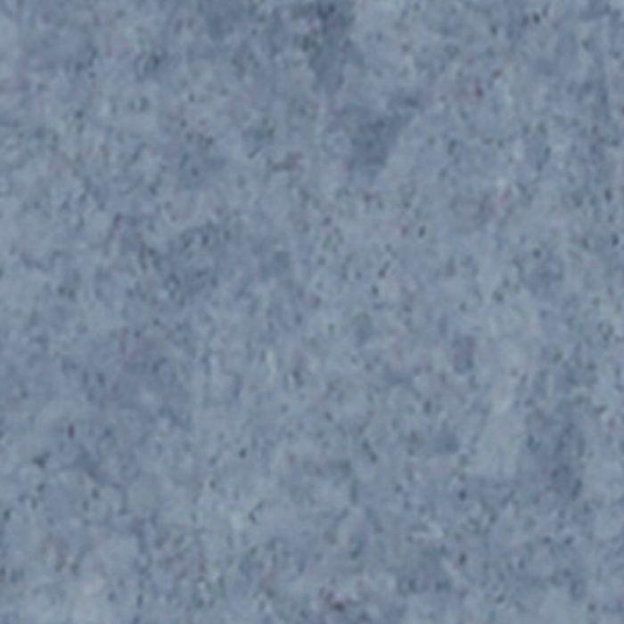 【5%OFF】YS-4632 Sフロア エスリューム ミスト 溶接棒 50m/巻
