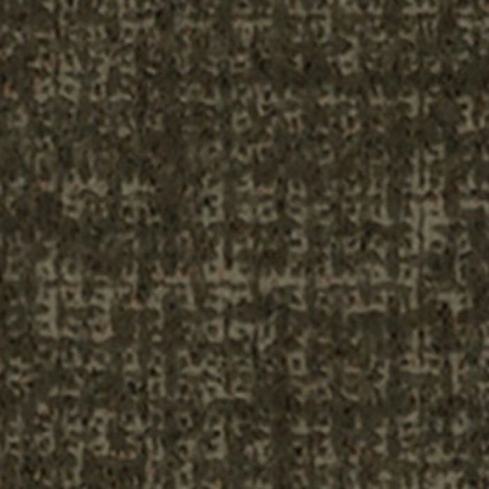 YS-4663 Sフロア エスリューム ルーミー 溶接棒 50m/巻