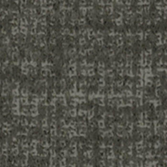 【5%OFF】YS-4665 Sフロア エスリューム ルーミー 溶接棒 50m/巻