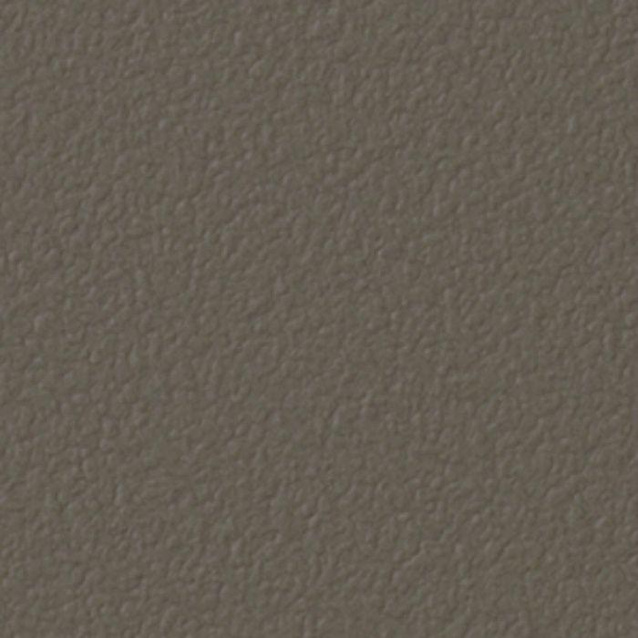 【5%OFF】YS-4673 Sフロア エスリューム プレーン 溶接棒 50m/巻