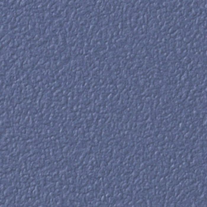 【5%OFF】YS-4685 Sフロア エスリューム プレーン 溶接棒 50m/巻