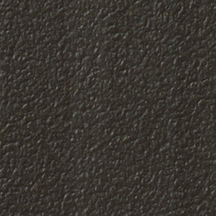 【5%OFF】YS-4715 Sフロア エスリューム マーブル 溶接棒 50m/巻