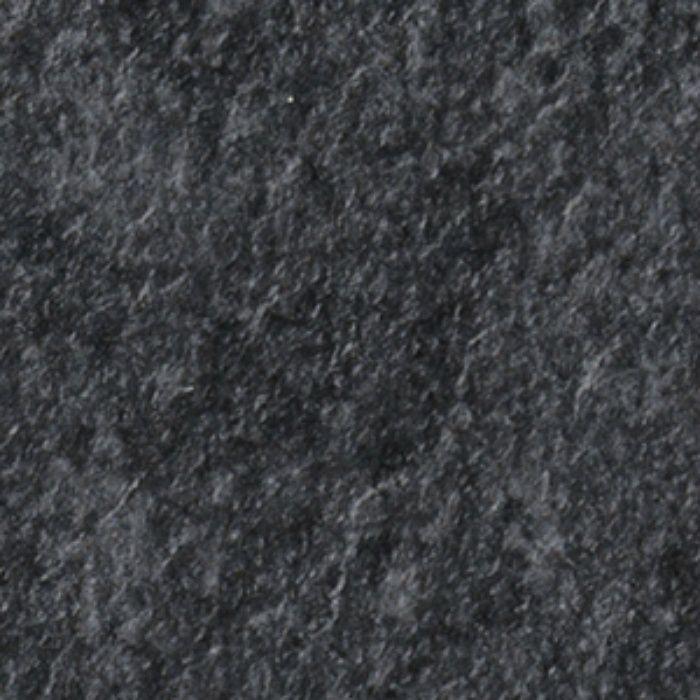 【5%OFF】YS-4744 Sフロア エスリューム 消臭レストリューム 溶接棒 50m/巻