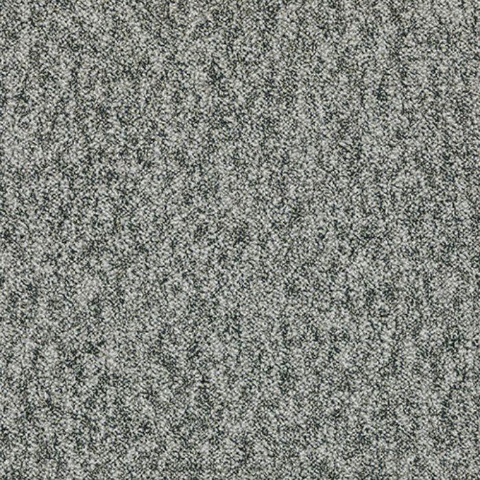 GX4701 タイルカーペット グランクール [GX-4700] 4枚/セット