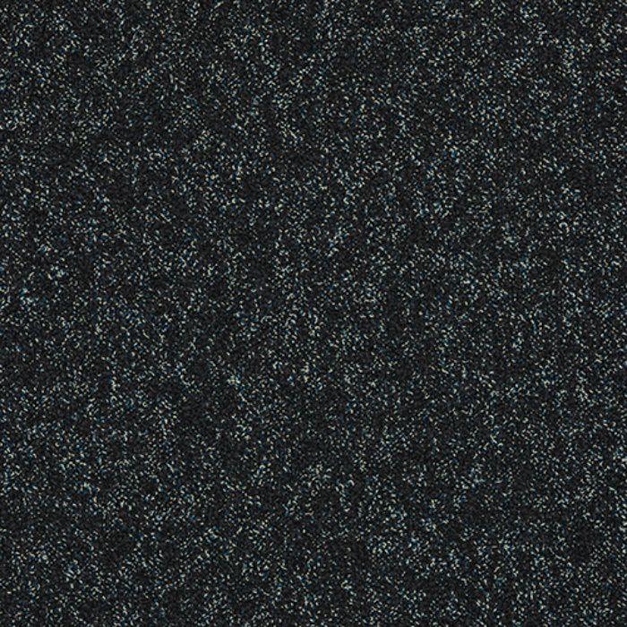 GX4702 タイルカーペット グランクール [GX-4700] 4枚/セット