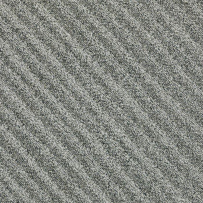 GX4751 タイルカーペット アンクリネ [GX-4750] 4枚/セット