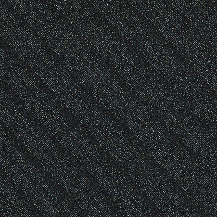 GX4752 タイルカーペット アンクリネ [GX-4750] 4枚/セット
