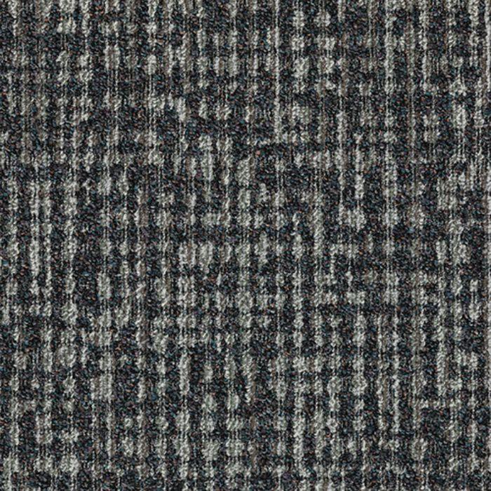 GX4901 タイルカーペット ラティクロス [GX-4900] 4枚/セット