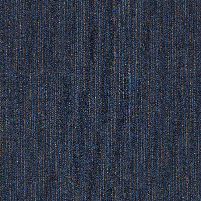 GX5256 タイルカーペット ルシェロⅡ [GX-5250] 4枚/セット