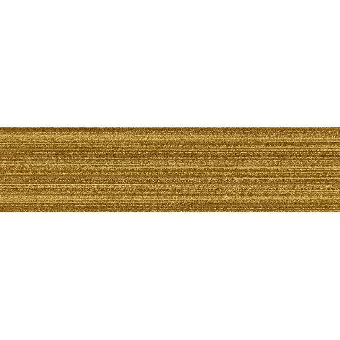 GX9552V タイルカーペット レプランシュ [GX-9550V] 4枚/セット