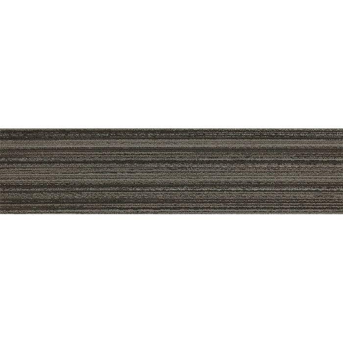 GX9554V タイルカーペット レプランシュ [GX-9550V] 4枚/セット
