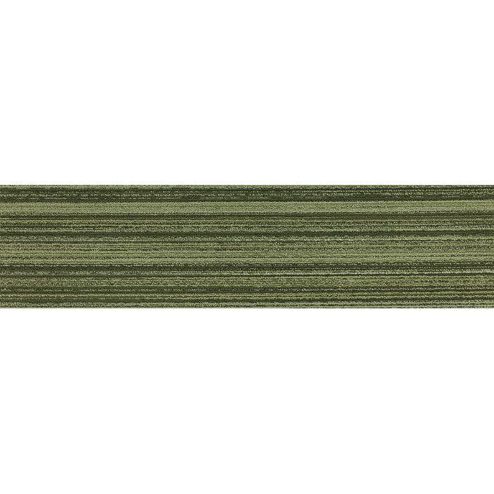 GX9555V タイルカーペット レプランシュ [GX-9550V] 4枚/セット