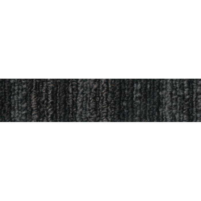 GX9557V タイルカーペット レプランシュ [GX-9550V] 4枚/セット